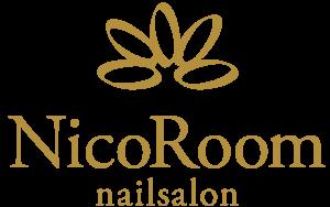 蒲田のネイルサロン ニコルーム|NicoRoom